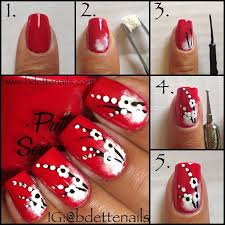 396 best nail art step by step images on pinterest nail art