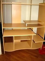 meuble bureau informatique conforama meuble bureau informatique conforama newsindo co