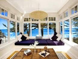 interior exterior design beach home interiors accentapp co