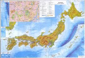 Ua Map Image Seo All 2 Japan Map Post 22