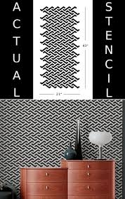 kitchen stencil ideas 164 best templets images on pinterest free stencils diy and artists