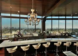rooftop bar los angeles west restaurant and lounge los angeles
