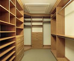 Hanging Closet System by Custom Walkin Closet Systems Hdelements 571 434 0580