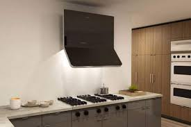 kitchen hood designs ultra modern kitchen hood design kitchen hood design ideas
