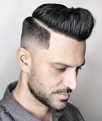 all types of fade haircut pictures drop fade haircuts what they are and why you need one