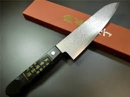 Buy Kitchen Knives 28 Vg10 Kitchen Knives Popular Kitchen Knife Damascus Vg10