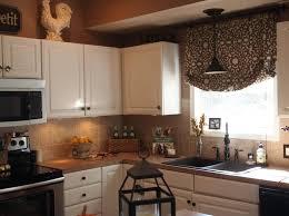 hanging light fixtures for kitchen black kitchen light fixtures hanging lighting ideas above sink