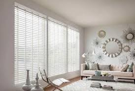 best of custom fit blinds shades and shutters