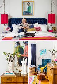emily henderson bedroom 15 bedrooms you choose emily henderson