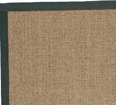 Pottery Barn Sisal Rug Sisal Rug Cleaning Pet Stains Home Design Ideas