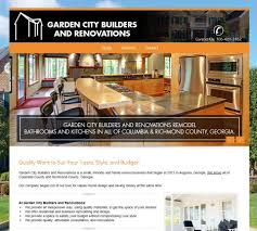 garden city builders and renovations home facebook