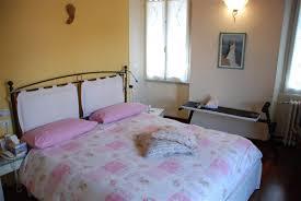 Freistehendes Haus Kaufen Francesco Papurello Luxury Real Estate Collina Appartamento 1