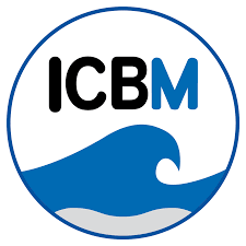 icbm oldenburg kdm german marine research consortium