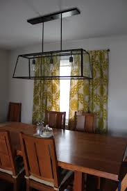 Pendant Lighting Fixtures For Dining Room Room Pendant Lighting Fixtures Image Photo Album Photos On