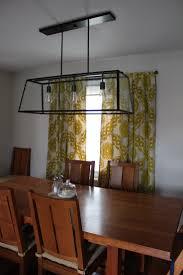 Dining Room Pendant Lighting Fixtures Room Pendant Lighting Fixtures Image Photo Album Photos On