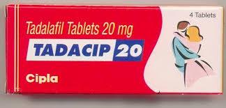 tadacip generic cialis 10 mg