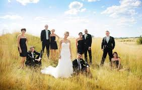 photos mariage originales photo de mariage originale en 105 idées créatives