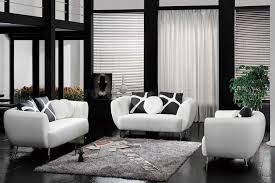 Black And White Living Room Rug Gray And White Living Room Ideas Black Modern Sofa Furniture Black