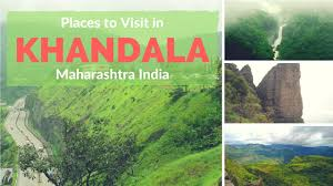 places to visit in khandala things to do khandala best time to