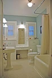 best bungalow bathrooms images on pinterest bathroom ideas ideas