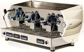commercial espresso maker la nuova era altea maxi super cheap coffee machines