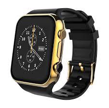 scinex sw20 16gb bluetooth smart watch gsm phone which cellular