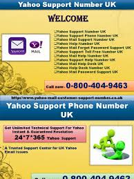 yahoo mail help desk i m reading call now yahoo mail help desk uk 0 800 404 9463 to