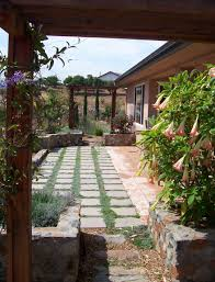 san diego landscape design archives christiane holmquist