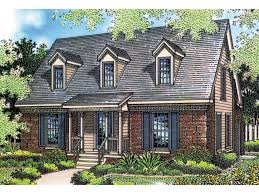 blythe bay cape cod home cape cod home plans home design glenview luxamcc