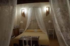 chambre d hote villefranche sur saone chambre d hote villefranche sur saone 14 chateau de tanay site