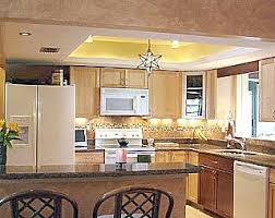 kitchen ceilings ideas kitchen ceiling lights ideas with light surface home design and 9