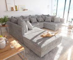 design wohnlandschaften home affaire big sofa breite 302 cm big sofas living rooms and