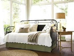 source free daybed quilt patterns daybed bedding uk daybed bedding