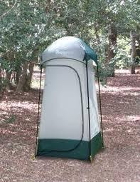 Outdoor Shower Enclosure Camping - 13 best zodi extreme images on pinterest camping water