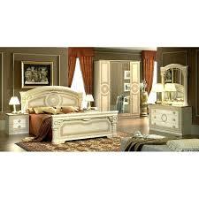 barocco bedroom set bedroom set made in italy style bedroom set made in barocco