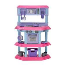 toy kitchen u0026 play food shop the best deals for dec 2017