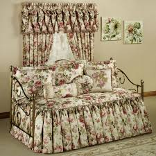Comforter Sets Queen With Matching Curtains Comforter Sets With Curtains Comforter Set Bedding Curtain Valance