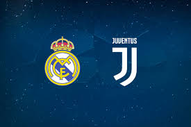 imagenes del real madrid juventus match preview real madrid vs juventus juventus com