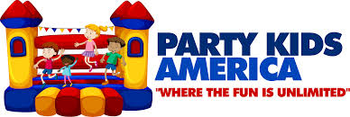 party rentals in party rentals in pearland tx event rentals in sugar land and
