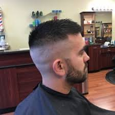 a prestige barber shop 33 reviews barbers 9726 touchton rd