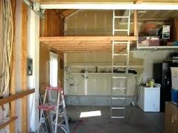 garage loft ideas garage loft ideas forrestgump info