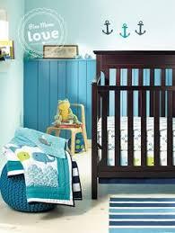 Circo Owl Crib Bedding Circo 4pc Crib Bedding Set Up We Go Target Other Nursery