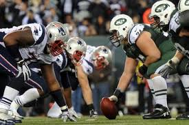 jets fall to patriots 30 23