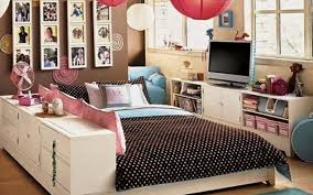 Craft Ideas For Teenagers Bedrooms Unique Decorating Bedroom For Teenage Gallery Ideas 5335