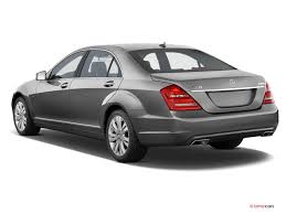 mercedes s63 2013 2013 mercedes s class 4dr sdn s63 amg rwd specs and features