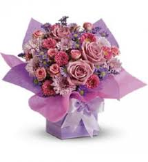 same day floral delivery same day flower delivery in dc cool water roses in washington dc