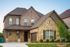 Sumeer Custom Homes Floor Plans by New Homes In Celina Isd Texas Newhomesource Com