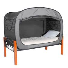privacy pop tent bed 35 best how do you pop images on pinterest bed tent canopy for
