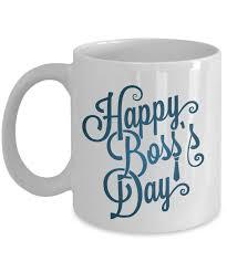 mug town happy boss u0027s day coolest coffee cups