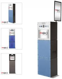 photo booth purchase mojo photo booths for sale buy a portable photo booth photo
